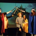 30.-festiwal-teatrow-dzieci-i-mlodziezy-bajdurek_122