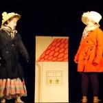 30.-festiwal-teatrow-dzieci-i-mlodziezy-bajdurek_52