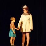 30.-festiwal-teatrow-dzieci-i-mlodziezy-bajdurek_62