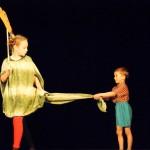 30.-festiwal-teatrow-dzieci-i-mlodziezy-bajdurek_72