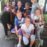 Wycieczka do Pilzna_7