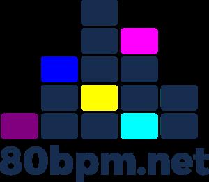80bpm-png