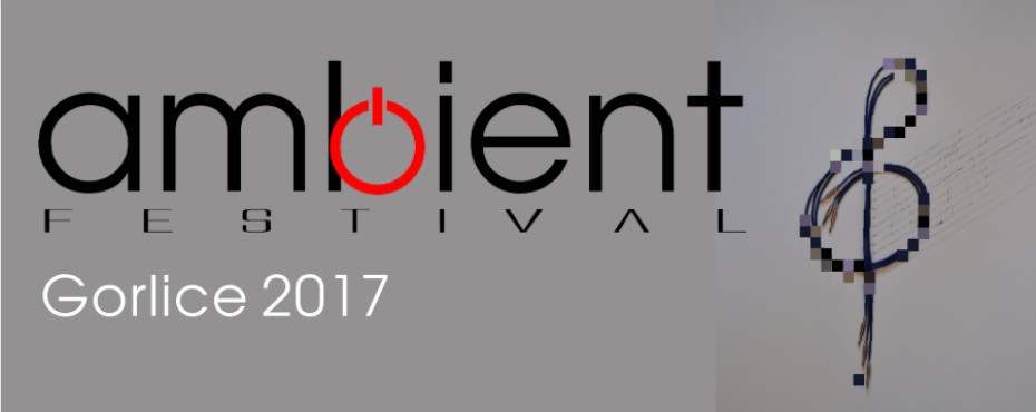 AMBIENT FESTIVAL 2017