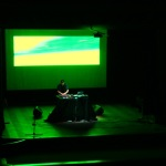 Ambient Festival_8