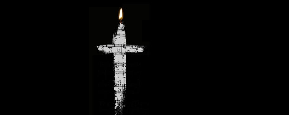 8 MIĘDZYNARODOWY KONCERT PIEŚNI RELIGIJNEJ