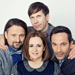 foto Kamila Markiewicz-Lubańska 5