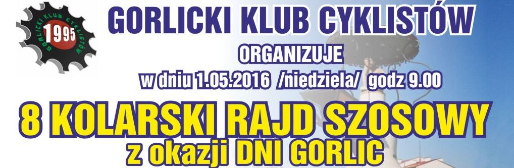 gkc_plakat1(1)