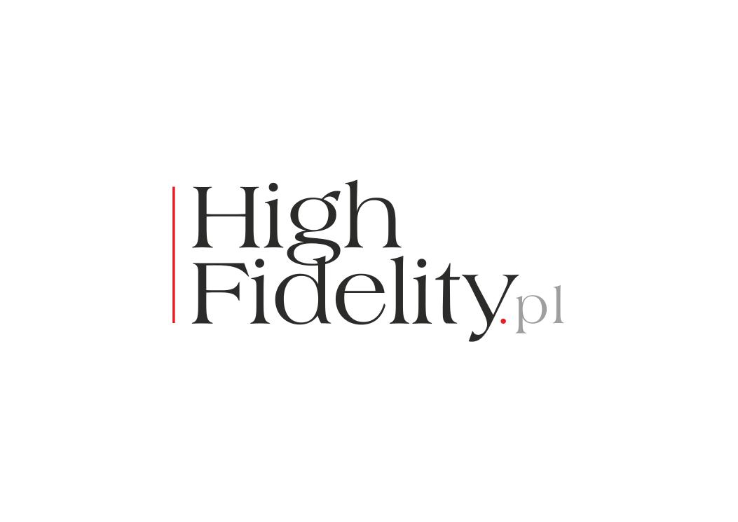 high_fidelity_logo_pion_2015