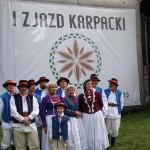 i-zjazd-karpacki_9