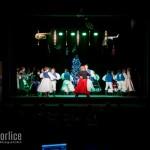Koncert Noworoczny_1