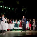 Koncert Noworoczny_11