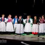 Koncert Noworoczny_6