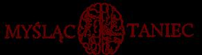 Logo Myslac Taniec