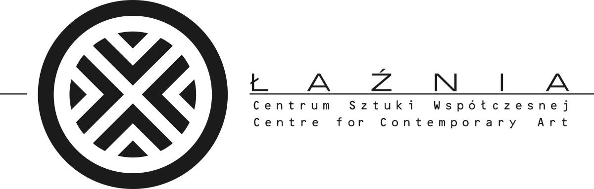 logo_laznia_new