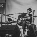 na-rozdrozu-koncert-arka-zawilinskiego_9