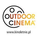 Outdor Cinema.logo