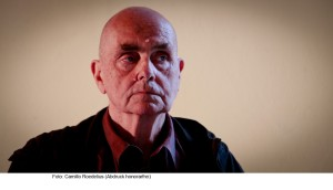 Roedelius_by_Roedelius