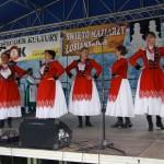 swieto-maziarzy-losianskich_81