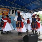 swieto-maziarzy-losianskich_9