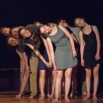 tournee-teatru-eksperymentalnego-gck-ergo-wzdluz-wybrzeza-morza-baltyckiego_09