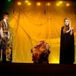 xxxi-festiwalu-teatrow-dzieci-i-mlodziezy-bajdurek_12