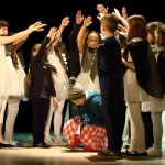 xxxi-festiwalu-teatrow-dzieci-i-mlodziezy-bajdurek_62