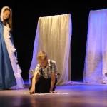 xxxi-festiwalu-teatrow-dzieci-i-mlodziezy-bajdurek_64