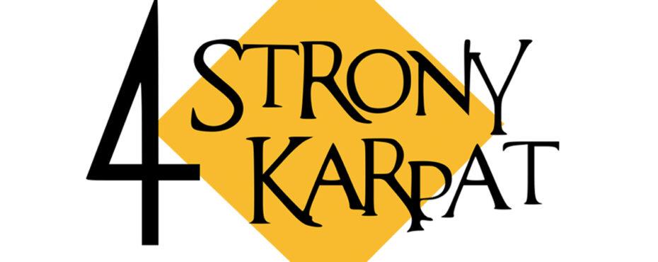 """Festiwal """"4 Strony Karpat"""" – folkowe brzmienia naGorlickim Rynku"""