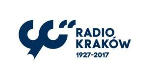 90 RK logo GRANAT