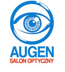 augen-optyk