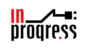 in_progress