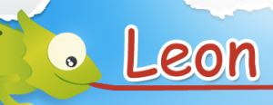 leonkonkursy
