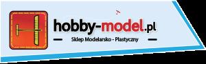 logo-hobby-model