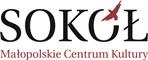 """Małopolskie Centrum Kultury """"Sokół"""" w Nowym Sączu"""