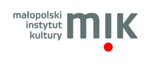 logotyp_z polem